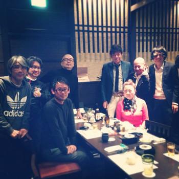 Teruseijingo_20131201