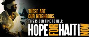 Hop_for_haiti_now
